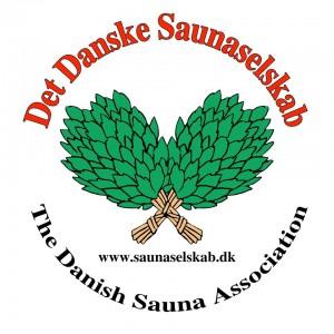 2015-logo-DDS