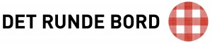 DRB-Logo-web1200px2
