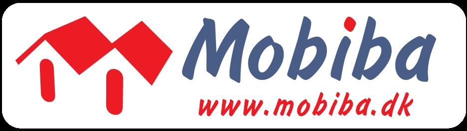 Mobiba.dk