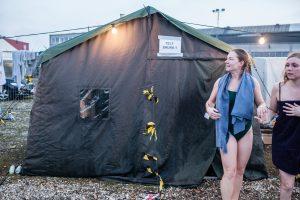 Sauna event Copenhagen 2016 photo William Vest-Lillesoe-39
