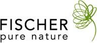 Fischer Pure Nature